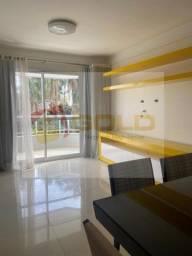 Apartamento para Locação em Uberlândia, Santa Maria, 3 dormitórios, 1 suíte, 2 banheiros,