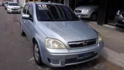Título do anúncio: Chevrolet Corsa Sedan 2010