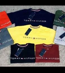 Camisas malhas Peruanas!