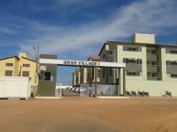 Alugo apartamento Gran Village I