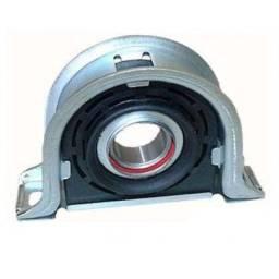 Coifa Cardan Sprinter 308CDI 312D Com Rolamento