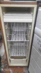 Freezer Consul 157L