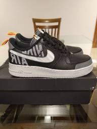 Tênis Nike Air force 1 novo original