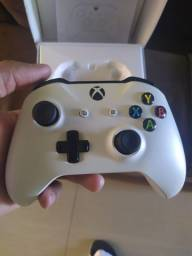 Controle Xbox One S Bluetooth