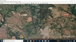 15.000 M2, Troco Fazenda, ótima localização, jardim imperial, fundos Belvedere, Cuiabá-MT