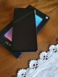 Xiaomi Mi9T 64GB!!
