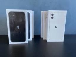 Título do anúncio: iPhone 11