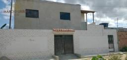 Casa e apartamento à venda no bairro Kennedy
