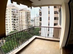 Apartamento à venda com 3 dormitórios em Gávea, Rio de janeiro cod:823265