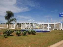 Casa de condomínio à venda em Morada do engenho, Piracicaba cod:V69860