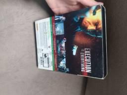Hitman edição profissional Xbox