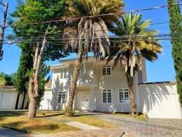Casa para venda e locação em condomínio - Vinhedo