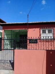 Casa em Floriano