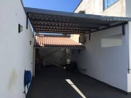 Apartamento com 1 quarto para alugar, 50 m² - Cocal - Vila Velha/ES