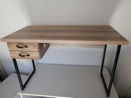 Mesa para computador Cadeiras vds