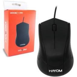 Mouse Hayom 1200 dpi