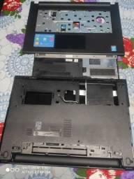 Peças notebook Dell Inspiron 14 3442 A30
