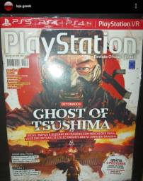 Revista Playstation 271
