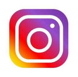 400 Seguidores Instagram (mundial)