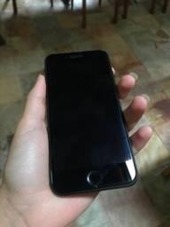 IPHONE SE 2021,64 GB(menos de um ano de uso)
