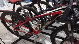 Bicicleta specializad carve