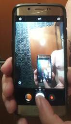 S6 Edge Samsung 64 Giga