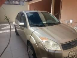 Ford Fiesta Fiesta 2008 - 2008