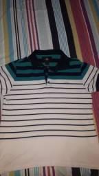 Blusa colcci original tamanho P