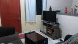Dividir aluguel em Marabá