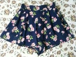 Short Florido