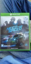 Need For Speed V/T