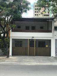 Excelente casa duplex próxima da Lagoa do Araçá/Av Pinheiros