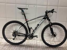 Bicicleta Vzan Everest Pro aro 29