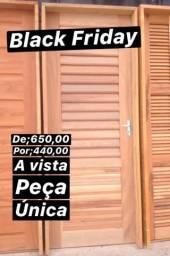 Black Friday validos do dia 20/11 ao 24/11