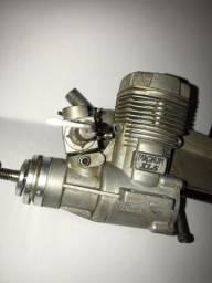 Motor aeromodelo Magnum xls .46