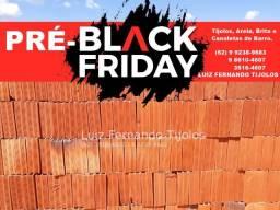 Promoção Pré-Black Friday: Lê o Anuncio Todo!