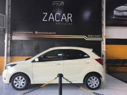 Ford Ka SE 1.0 12v Flex 4p 26000km ImpecávelR$ 33900 - 2015