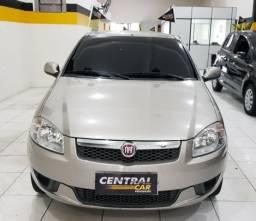 Fiat Siena EL 1.4 2015 - 2015