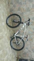 Bicicleta aro 29 profissional