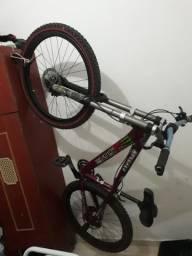 Bike de dw