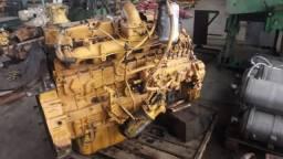 Motor 3066