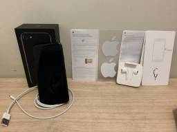 Iphone 7 Apple 128gb Retina Hd 4,7 Jetblack
