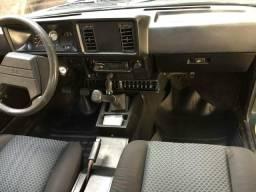 Chevette com ar - 1994