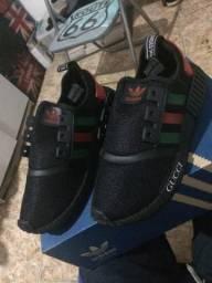 Adidas Gucci