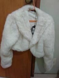 a173d6a126 Casacos e jaquetas - Duque de Caxias