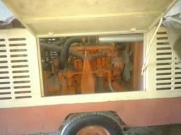 Compressor chicago 185A