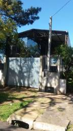 Pavilhao permuta/ venda 400 m2 direto