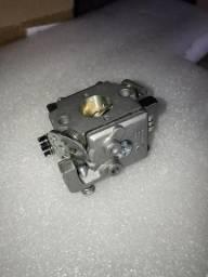 Carburador para motores a gasolina - aeromodelo