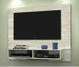 Painel pra tv até 50 novo chama no ZAP 985941919
