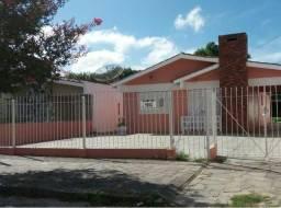 Casa para veraneio em São Lourenço do Sul - Excelente localização